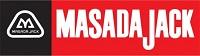 Masada Malaysia