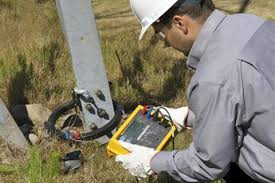 fluke earth ground tester Malaysia
