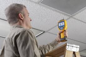 fluke indoor air quality