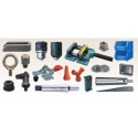 kennedy-tools-workshop-equipment