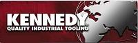 kennedy tools Malaysia