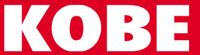 kobe tools Malaysia