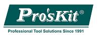 proskit tools Malaysia