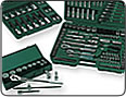 sata socket set