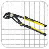 stanley-fastening-tools
