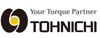 tohnichi Malaysia