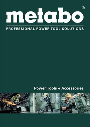 metabo power tools Malaysia