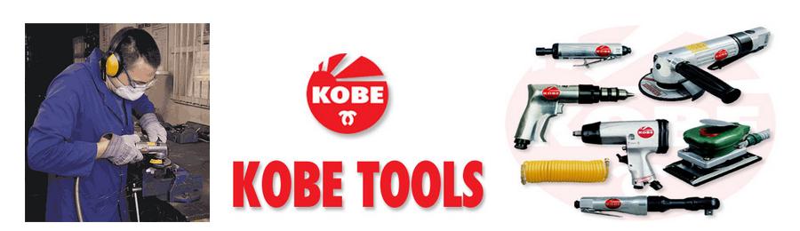 kobe-air-tools-Malaysia