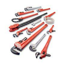 ridgid pipe Wrench Malaysia