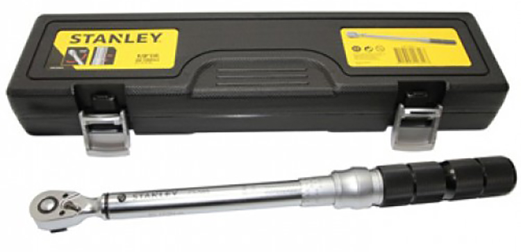 https://mydktools.com/stanley-torque-wrench/
