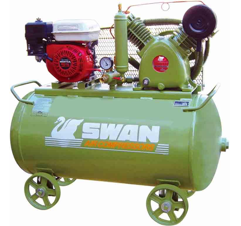 swan air compressor Taiwan
