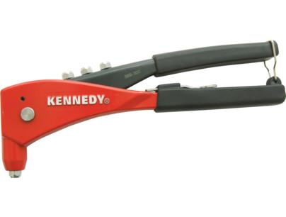 KENNEDY KEN5693000K HAND RIVETERS
