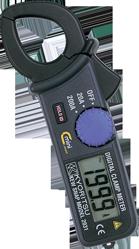Kyoritsu 2027 AC Digital Clamp Meters