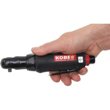 Kobe KBE2704010K R7722 1/4″ SPEED RATCHET