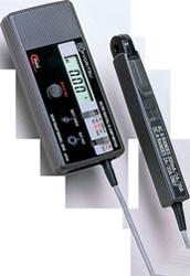 Kyoritsu 2010 AC/DC Digital Clamp Meters