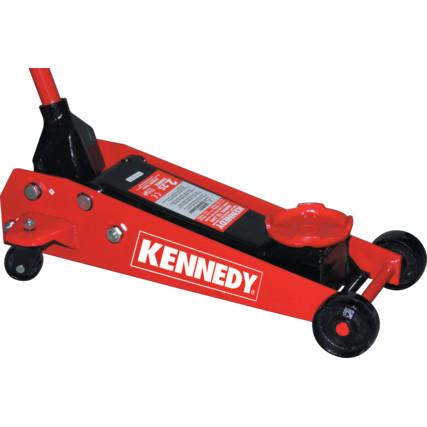 Kennedy KEN5036350K 2.1/4-TONNE TROLLEY JACK