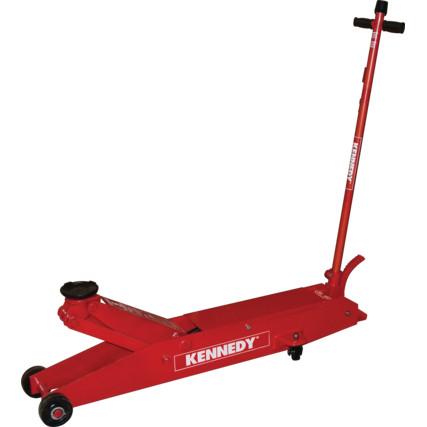 Kennedy KEN5036380K 5-TONNE TROLLEY JACK