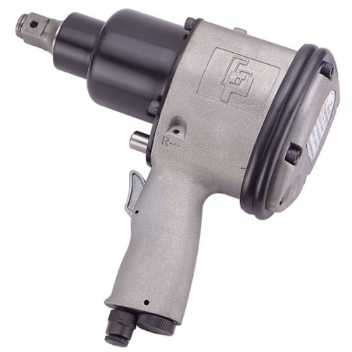 Gison GW-24D Pneumatic Impact Wrench 3/4″ Pin Clutch (800 ft.lb)