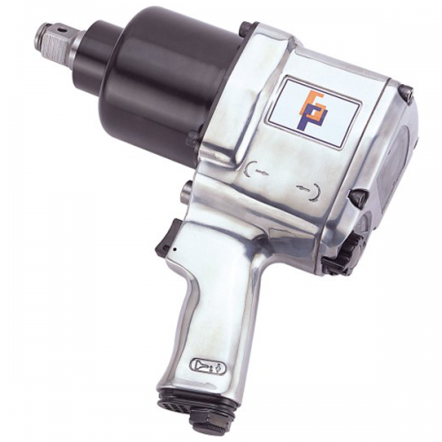 Gison GW-24E Air Impact Wrench 3/4″ 1200ft.lb Twin Hammer