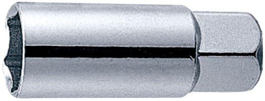 Sata 1/2″ Drive Metric Spark Plug Sockets