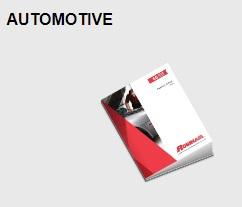 robinair automotive