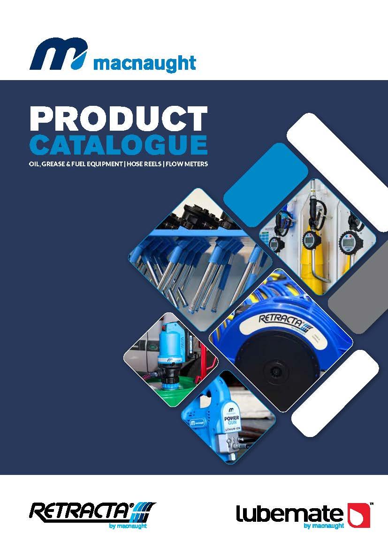 Macnaught_Catalogue_2020